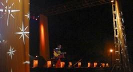 Festival Internacional de Música de Chihuahua, México